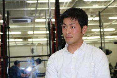 甲子園準優勝の元仙台育英主将・佐々木柊野さんの悩み