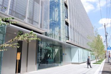 東北学院大が仙台都心に新校舎 学習支援の強化と地域交流で生き残り図る