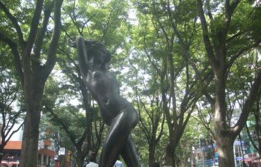 市民活動の現場をのぞく「大人の社会見学」仙台で開催