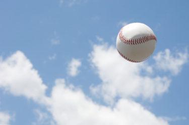 【第6回】元女子高に「野球部」を作りたい! 仙台二華高で野球部創部に挑戦した高校生
