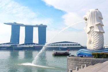 「東北には更なるブランド戦略が必要だ」キリンHDシンガポール社長