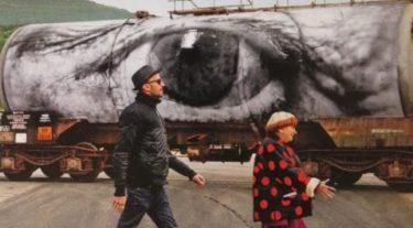 89歳と34歳のドキュメント/第70回カンヌ映画祭報告(2)