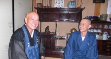 「サンバが流れる中、坐禅を組んだ」南米修行した副住職のレゲエバンドが人気  秋田県三種町