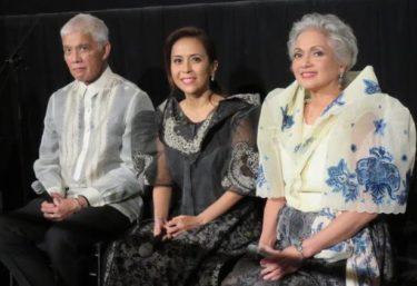 古き伝統、家族愛。フィリピン・アルセニャス監督の「ある肖像画」/第30回東京国際映画祭レポート(2)