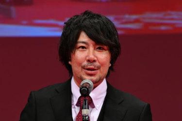 「僕の帰る場所」強烈な個性の登場に期待/第30回東京国際映画祭レポート(4・完)