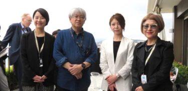 東京フィルメックスの存続決まる。木下グループが支援/第71回カンヌ国際映画祭報告(2)