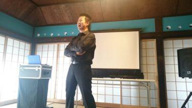 初めて世界一周した日本人は仙台藩の船乗りだった 喋りで蘇る数奇な運命