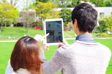 AIが提案、ARで完成した家を出現させる新技術、 東大とジブンハウス・アスカラボが開発。今秋実用化へ