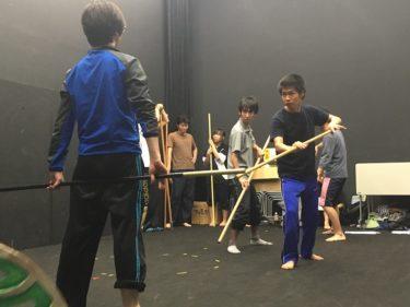 「西遊記」ではなく「最優記」仙台の演劇の舞台裏に迫った