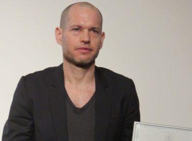 第69回ベルリン国際映画祭レポート(4)イスラエル人のイスラエル性を問う。金熊賞に「シノニズム」