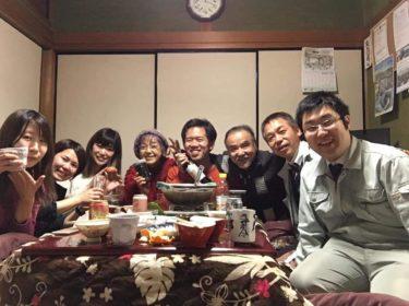 「小さな村に面白い人がたくさんいたのが衝撃!」 奈良県下北山村モニターツアー
