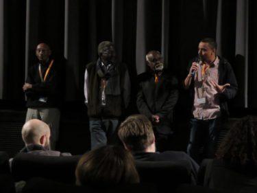 第69回ベルリン国際映画祭レポート(5完)/荒廃する国土、映画館の修復描くドキュメント。ガスメルバリ監督の「トーキング・アバウト・ツリーズ」