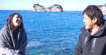 人との出会いが心を動かした2日間 和歌山県移住体験モニターツアー