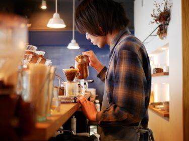 仙台のカフェ店主が東京でカフェをつくる理由 JAM CAFE・gramme店主 山路裕希さん