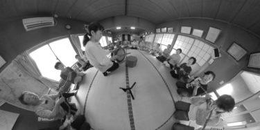 687年前から続く「念仏」の今を見た 秋田・横手