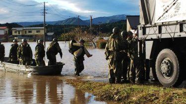 【台風19号】宮城と岩手の14日の被害状況リポート