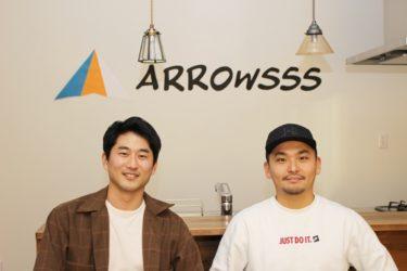 仙台の企業とフリーランスをつなぐ新サービス「DIRECTA」立ち上げへの想いを聞いた