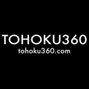 TOHOKU360 編集部