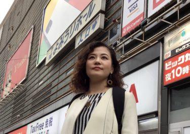 「新型ウイルス不安」で音楽祭を断念、それでも無観客LIVEで「人と人をつなぎたい」 仙台出身のシンガーソングライター