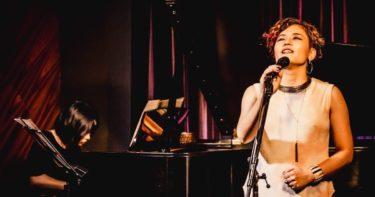 コロナ禍の「無観客ライブ」で見えた新しいつながりと希望 仙台出身のシンガー・佐野碧さん