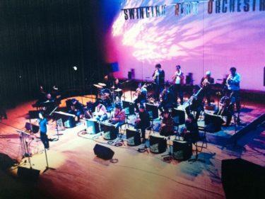【仙台ジャズノート】合奏に魅せられほぼ半世紀:佐藤博泰さん