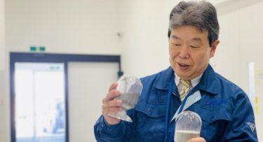 【東北大発】3Dプリンターによる金属製品の製造で「ものづくり大国」を再び  日本積層造形