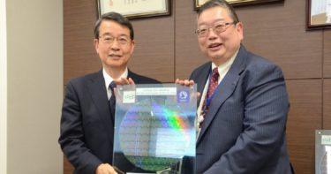 【東北大発】世界の半導体を置き換えうる、日本の「起死回生」の基盤技術  パワースピン