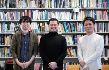 【東北大発】AIが「自然な英語」を提案し、英語論文の執筆をサポート ラングスミス