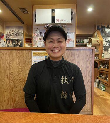 仙台の人気韓国料理店「扶餘」コロナ禍の打撃乗り越え、店を続ける思いを聞いた